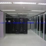 青岛黄岛服务器机柜销售公司图片