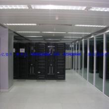 供应青岛黄岛服务器机柜销售公司