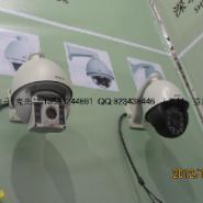 青岛胶南远程视频安装公司图片