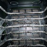 富源工业园电信光纤接入价格