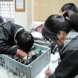 黄岛兼容机组装;黄岛组装电脑;黄岛电脑组装;黄岛组装兼容机;