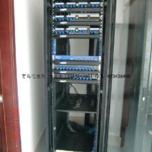 供应长江路电信光纤接入价格