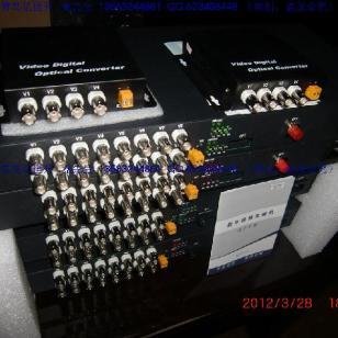 青岛市即墨硬盘录像机销售图片