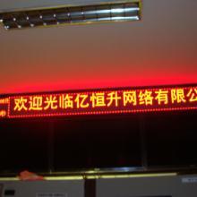 青岛修大型电机的哪家最专业价格表