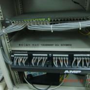 青岛电信光纤接入电话图片