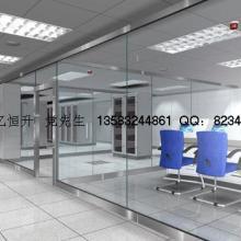 供应青岛网络机房建设公司