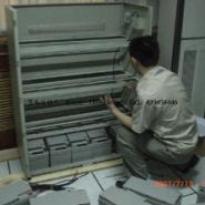 青岛开发区UPS销售图片