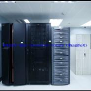 青岛IBMHP浪潮尔DELL服务器总代理图片