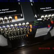 青岛市黄岛区硬盘录像机销售图片