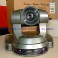 胶州视频会议公司图片