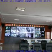 黄岛哪有做大屏拼接的公司图片