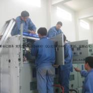 青岛开发区哪有卖动力机柜的图片
