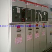 青岛开发区哪有高低压综合电器柜销图片