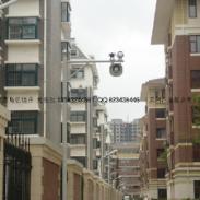 青岛莱西摄像机安装销售图片