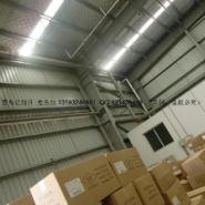 潍坊无线监控公司图片