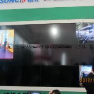 城阳数字高清网络监控安装公司图片