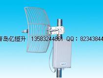 供应胶南电梯无线呼叫系统