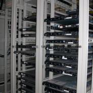 青岛开发区光纤跳线图片