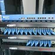 巨野网络综合布线图片