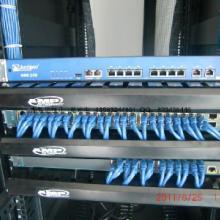 青岛开发区网络布线施工安装、青岛开发区布线、青岛开发区综合布线