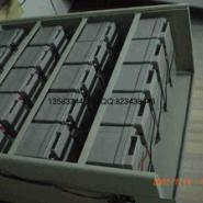 电源PSF250MP-60图片