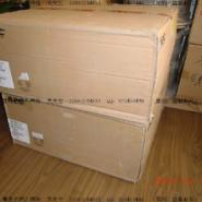 青岛开发区UPS供应图片