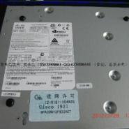 青岛哪有卖海康硬盘录像机电源的图片