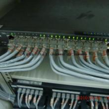 供应青岛光纤布线施工