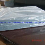 胶南视频分配器图片