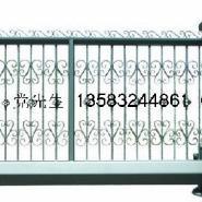 青岛市南哪里有卖伸缩门的呢图片