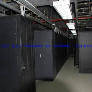 青岛市黄岛区网络机柜销售公司图片