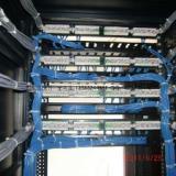 青岛六类网线;青岛AMP六类网线;青岛安普六类网线;青岛开发区网络