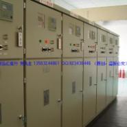 黄岛哪有卖电器柜的图片