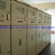 供应黄岛哪有卖电器柜的?