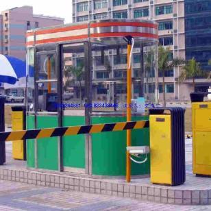 青岛开发区有做停车场管理系统的吗图片