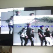 青岛大屏拼接图片