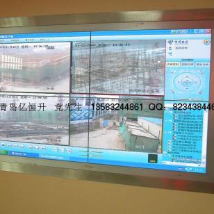 开发区监控摄像头图片