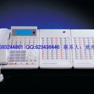 青岛开发区哪有卖电话交换机的图片