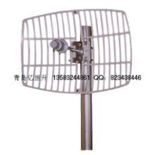供应山东青岛开发区无线网络安装公司