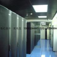 青岛机柜总代理图片