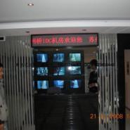 烟台网络机房建设图片