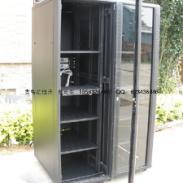 青岛市胶南服务器机柜图片