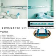 胶南社区医院医疗呼叫系统安装图片
