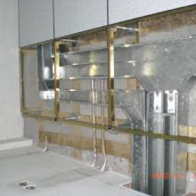 青岛防静电地板销售-安装批发