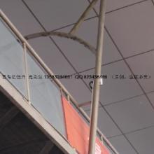 胶南无线网络安装--青岛西海岸无线网络安装