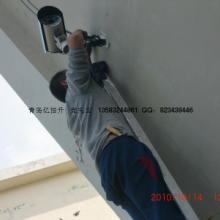 平度监控公司- 平度监控安装公司