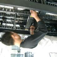 青岛西海岸电信施工价格图片