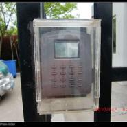 黄岛电磁锁图片