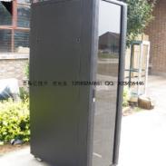 青岛市黄岛区服务器机柜图片