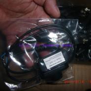 青岛开发区双绞线传输器批发图片